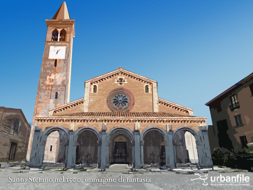 Santo_Stefano_Maggiore_1200