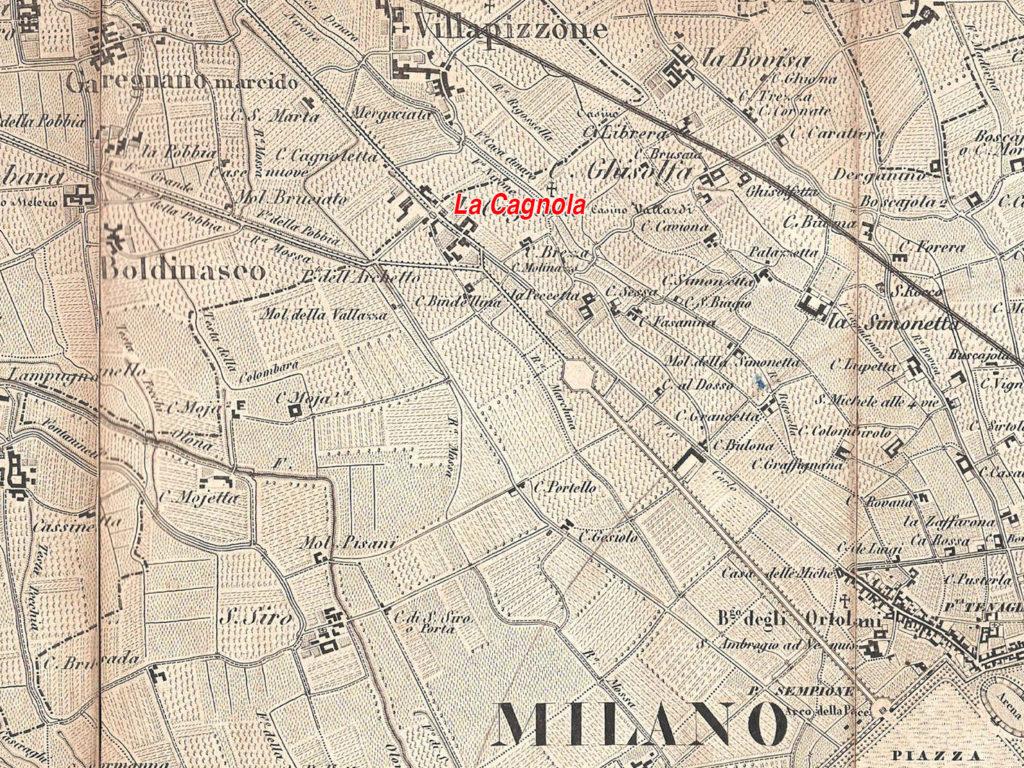1870-milano-area-sempione_cagnola
