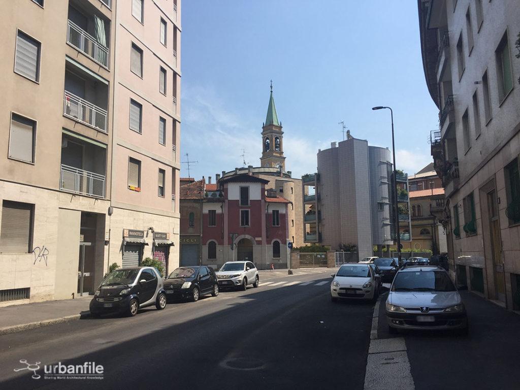 2016-08-16_cagnola_chiesa_cuore_gesu_1