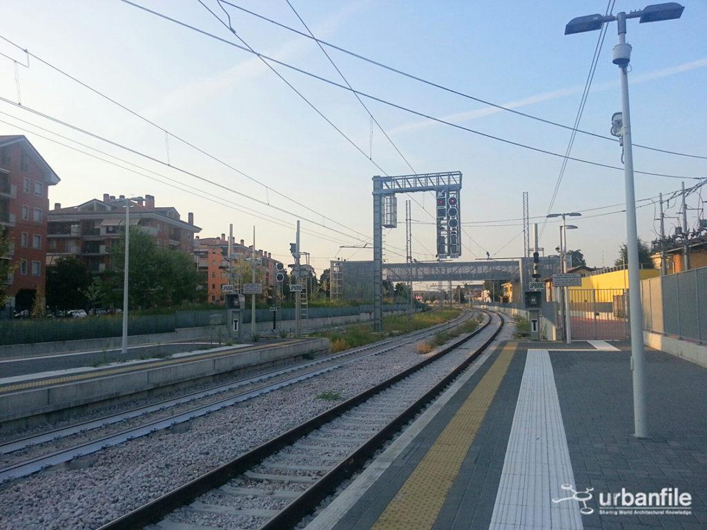 2016-09-01_Cormano_Stazione_1