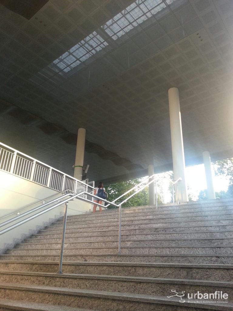 2016-09-01_Cormano_Stazione_10