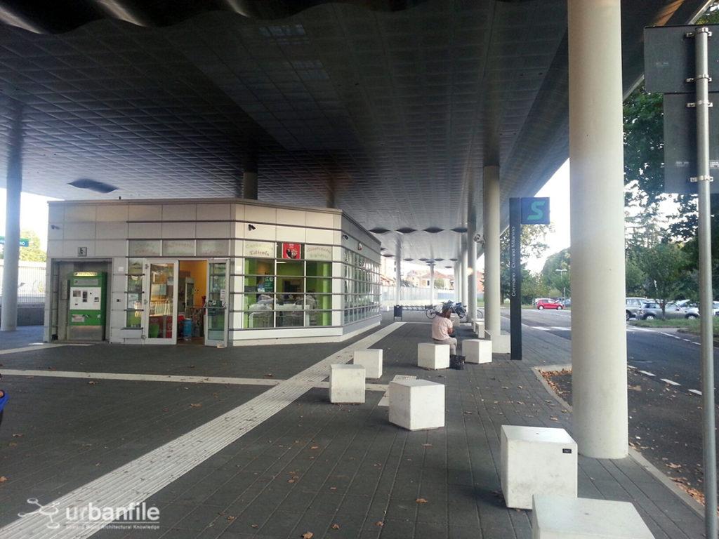 2016-09-01_Cormano_Stazione_11