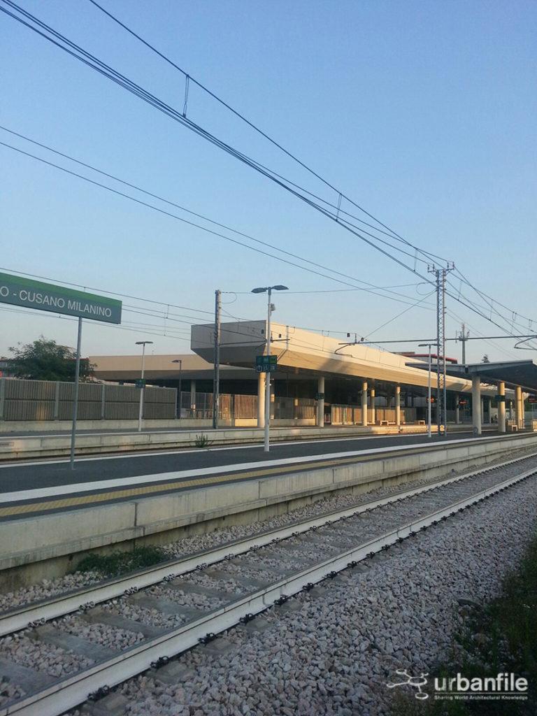 2016-09-01_Cormano_Stazione_14