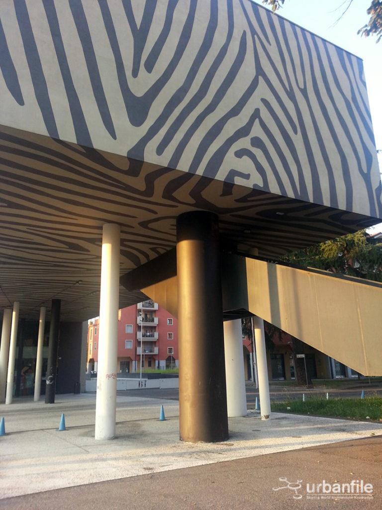 2016-09-01_Cormano_Stazione_17