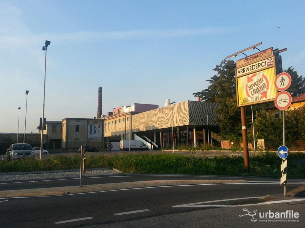 2016-09-01_Cormano_Stazione_18