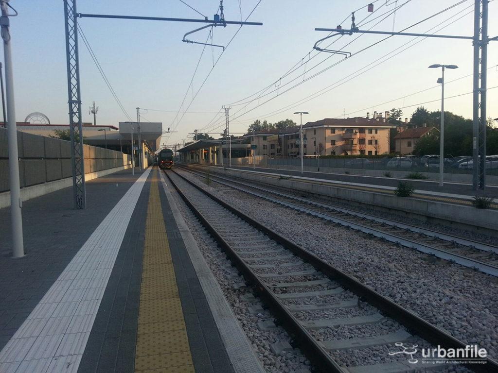 2016-09-01_Cormano_Stazione_2