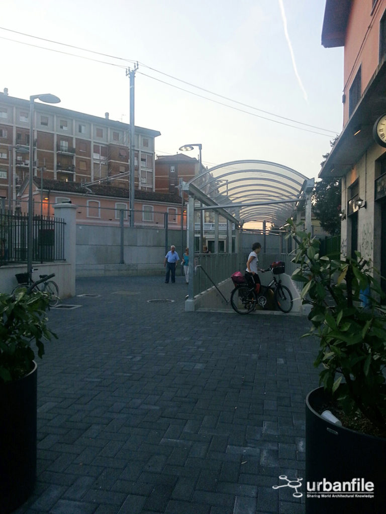 2016-09-01_Cormano_Stazione_20