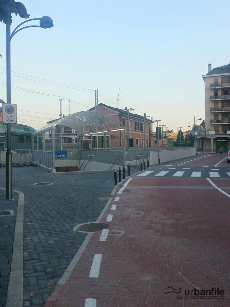 2016-09-01_cormano_stazione_26