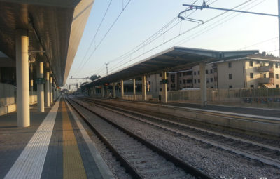 2016-09-01_Cormano_Stazione_3