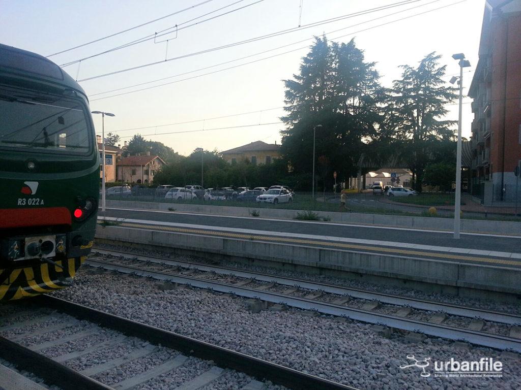 2016-09-01_Cormano_Stazione_4,
