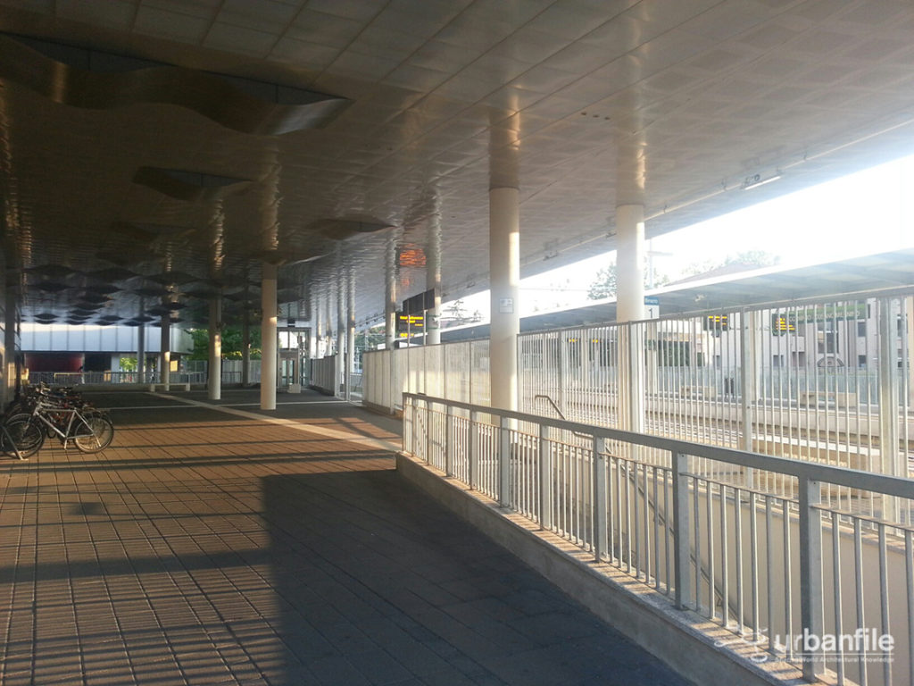 2016-09-01_Cormano_Stazione_5