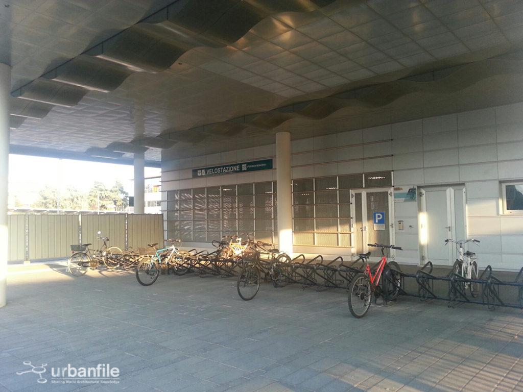 2016-09-01_Cormano_Stazione_6