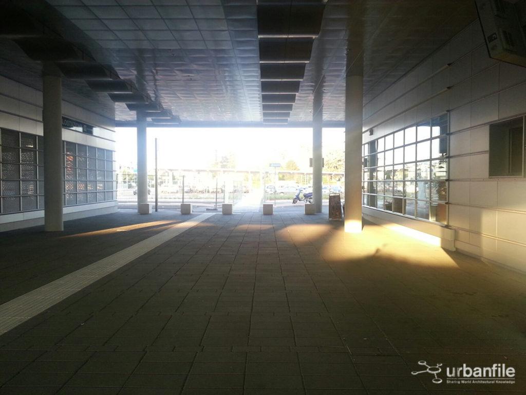 2016-09-01_Cormano_Stazione_7