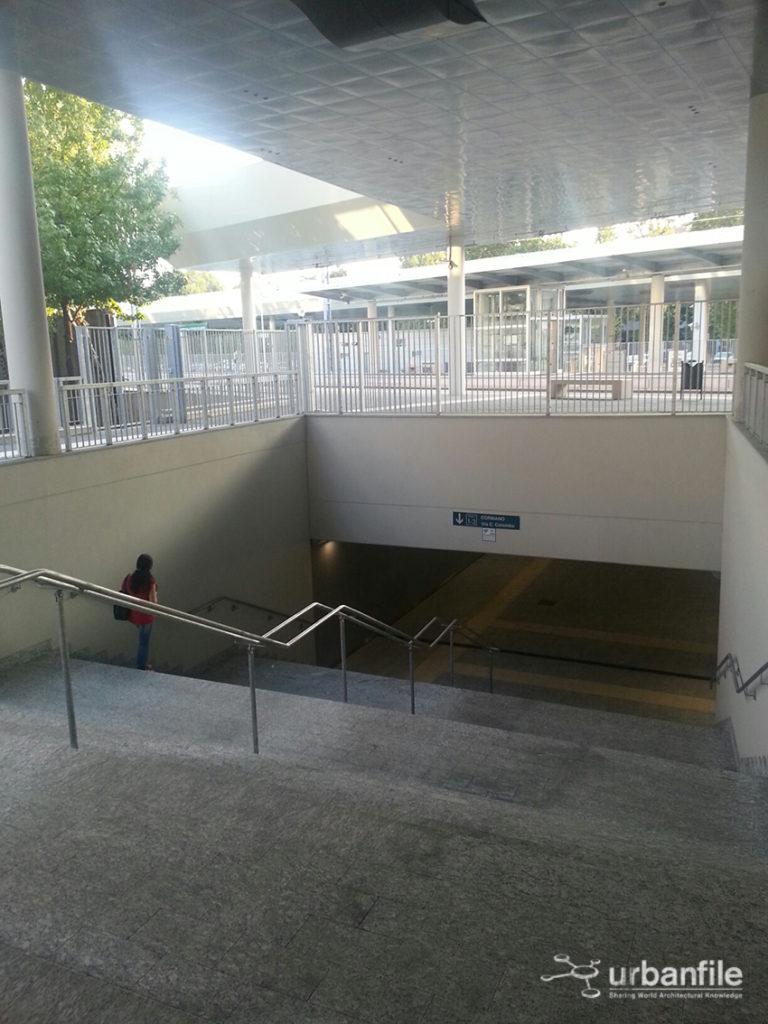2016-09-01_Cormano_Stazione_8
