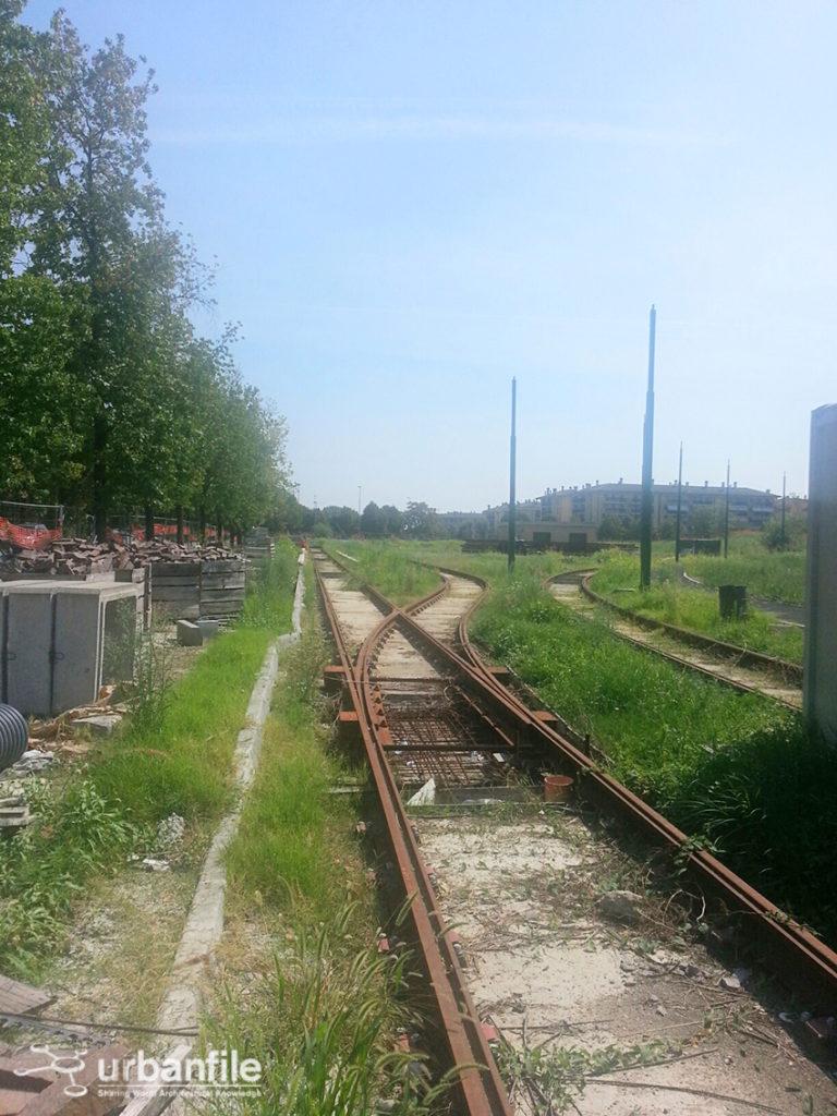 2016-09-01_Tram_Rozzano_24