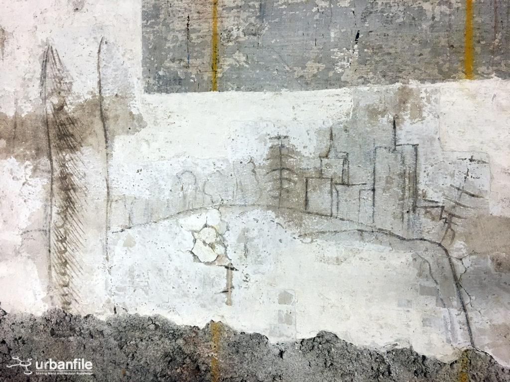 2016-09-05_Sala_Asse_Castello_22