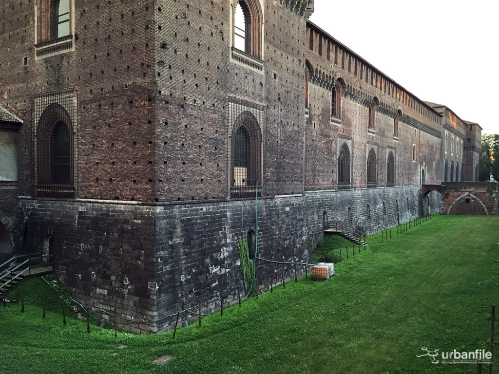 2016-09-06_castello_torre_3
