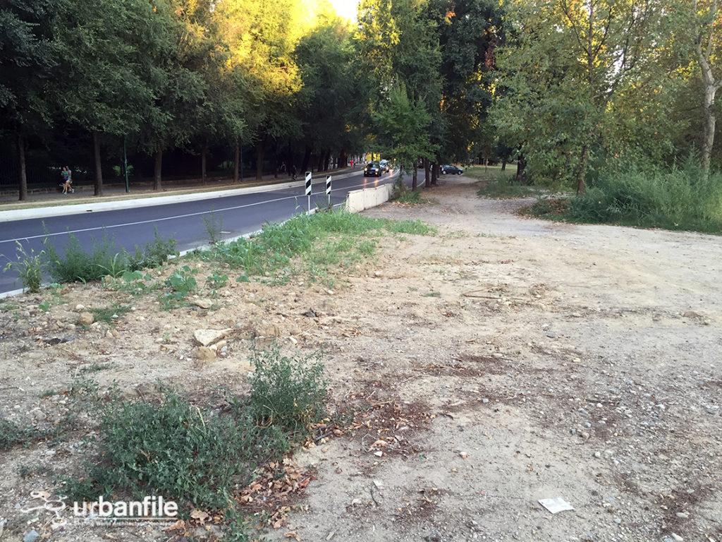 2016-09-06_Ciclabile_Sempione_16