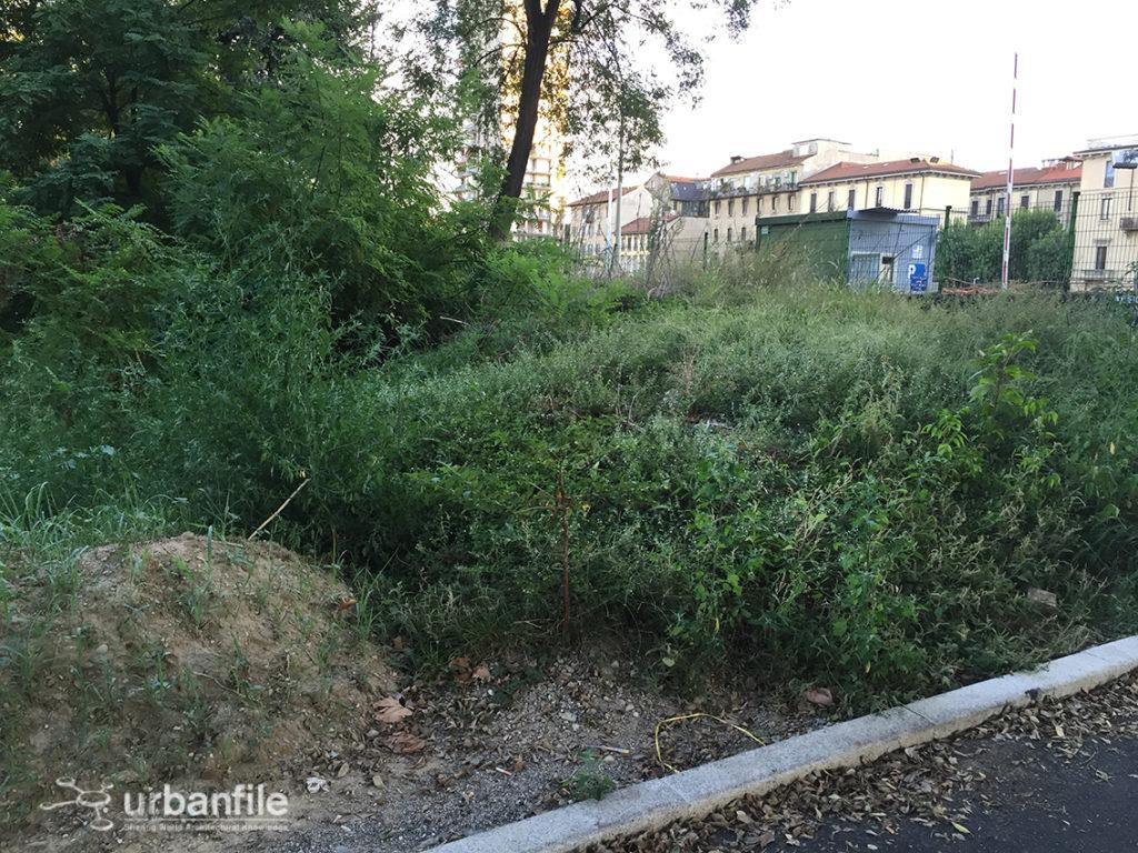 2016-09-06_Ciclabile_Sempione_7