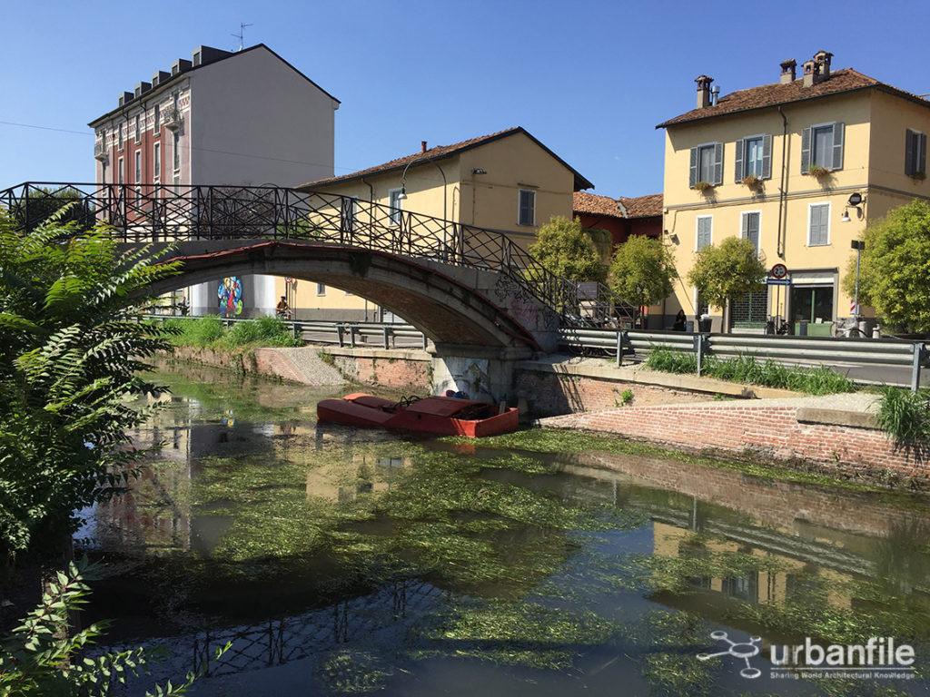 2016-09-07_Naviglio_Fresatura_Alghe_0