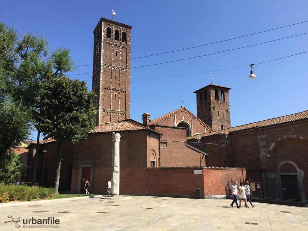 2016-09-07_piazza_sant_ambrogio_1