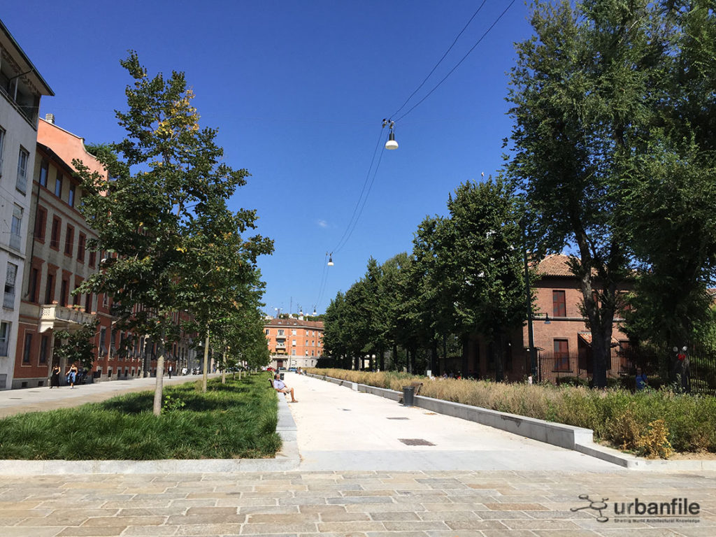 2016-09-07_piazza_sant_ambrogio_2