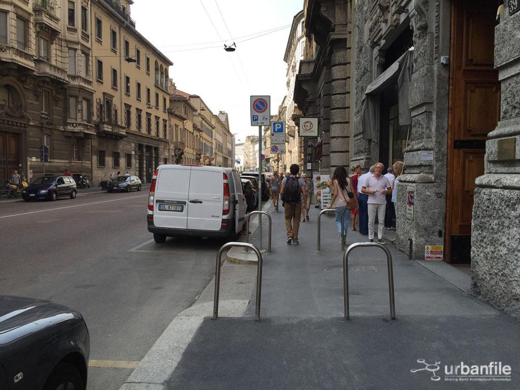 2016-09-10_corso_venezia_9