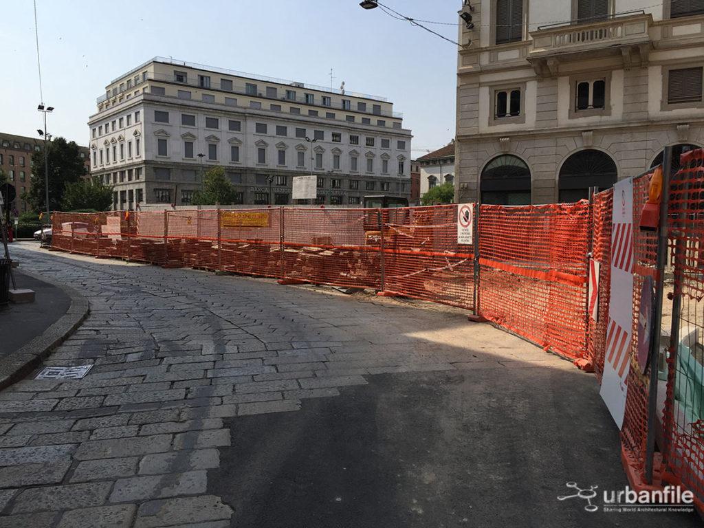 2016-09-10_piazza_beccaria_4