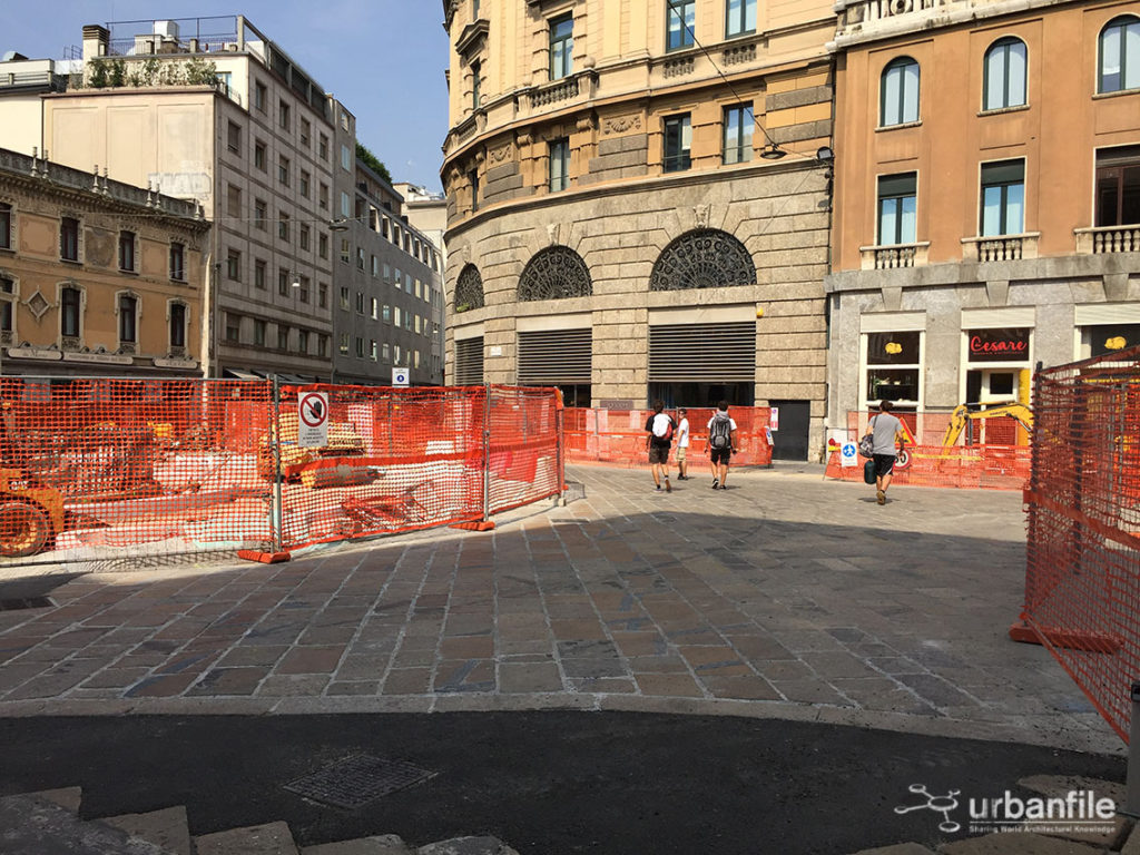 2016-09-10_piazza_beccaria_6