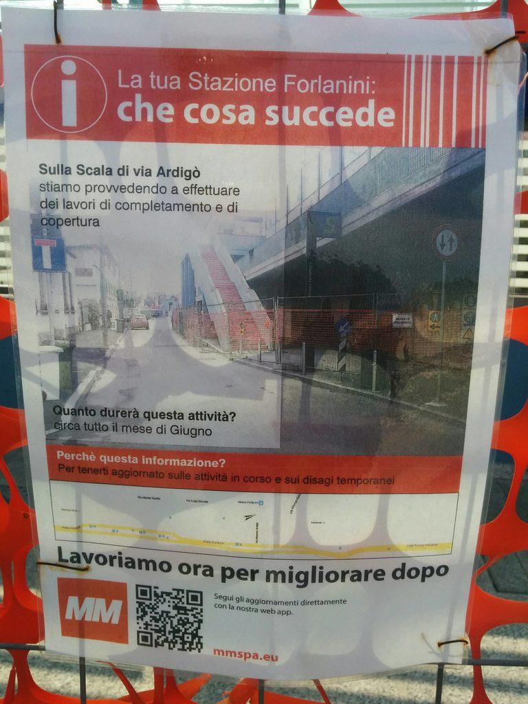 2016-09-12_stazione-forlanini_scala_3