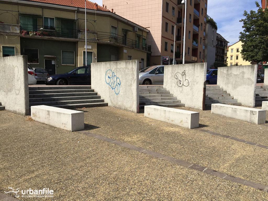 2016-09-17_piazza_schiavone_10