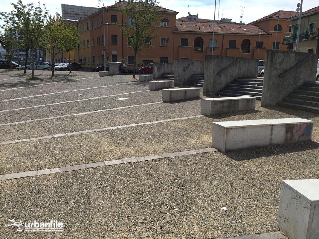 2016-09-17_piazza_schiavone_12