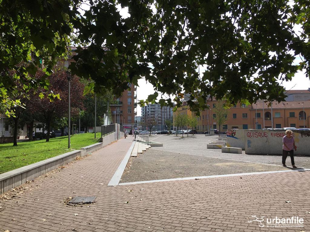 2016-09-17_piazza_schiavone_14