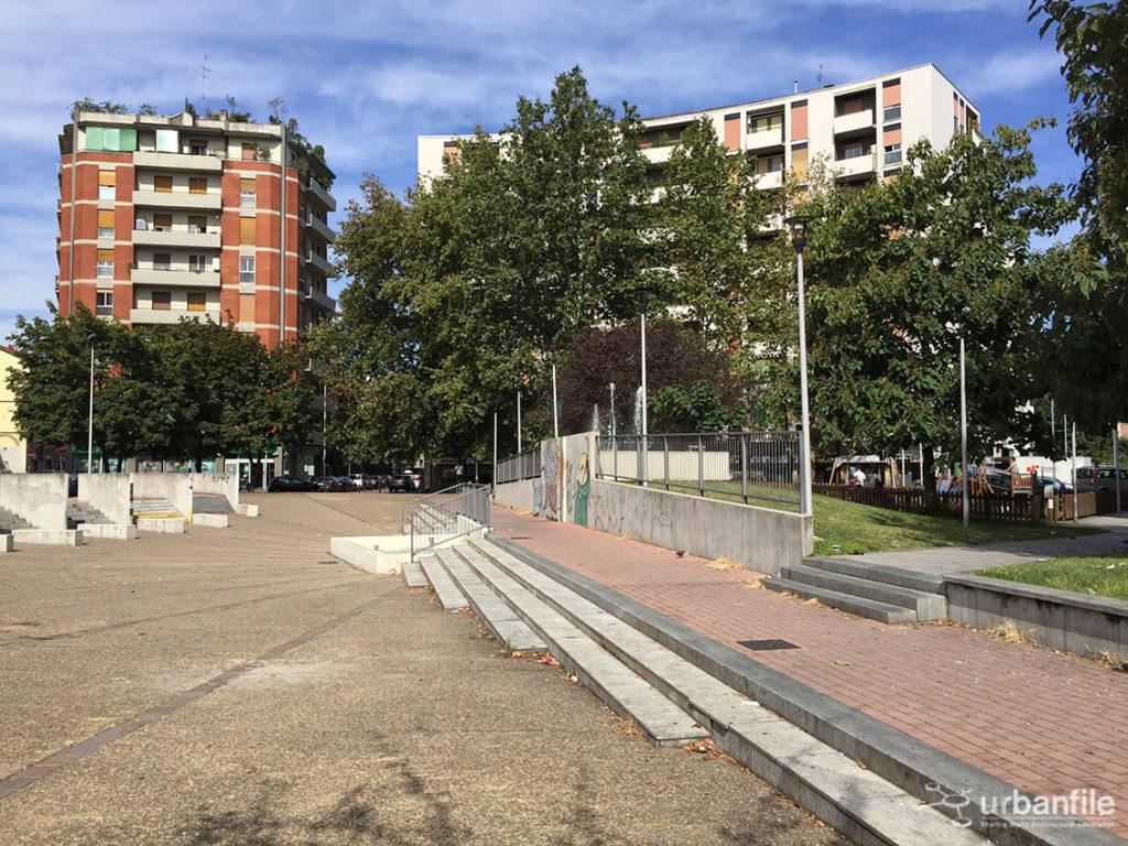 2016-09-17_piazza_schiavone_5