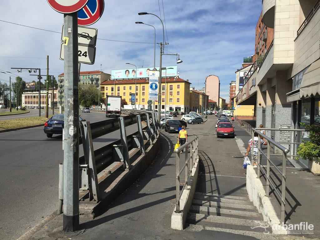 2016-09-17_piazzale_lugano_1