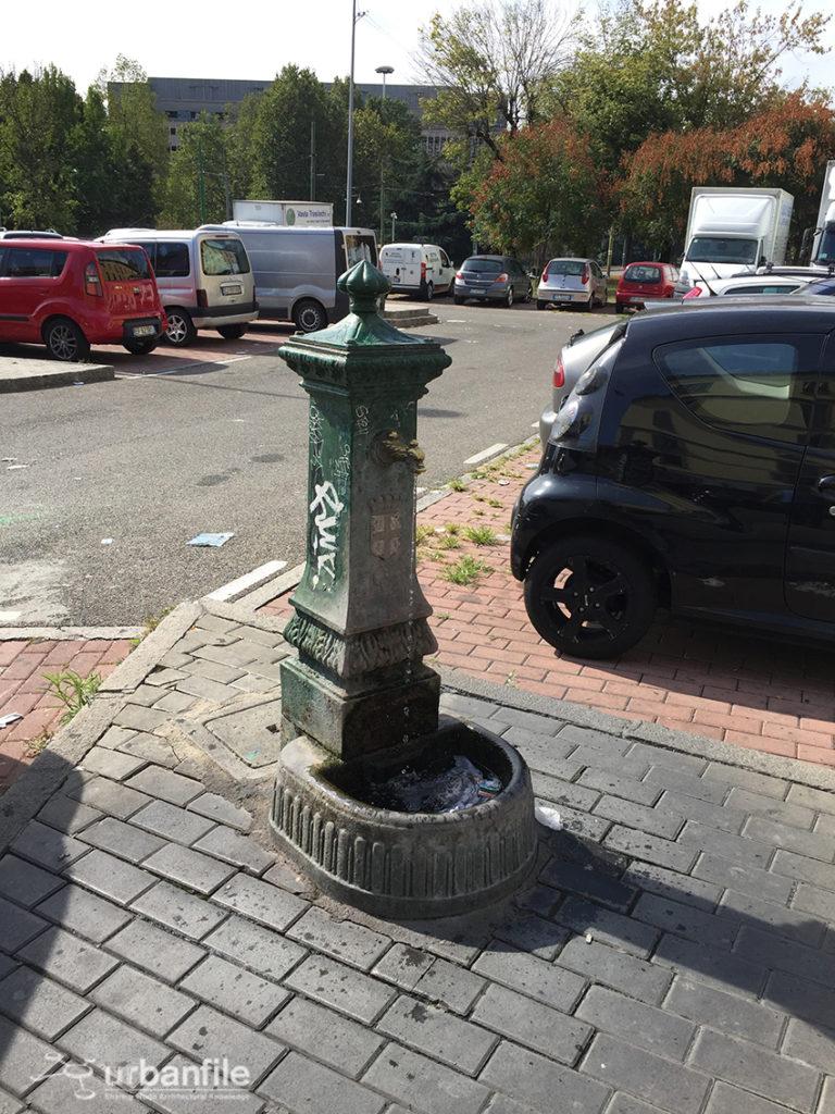 2016-09-17_piazzale_lugano_5