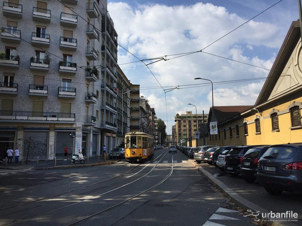 2016-09-18_cagnola_quartiere_1