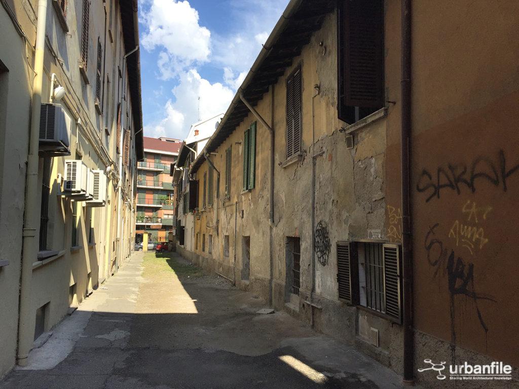 2016-09-18_cagnola_quartiere_11