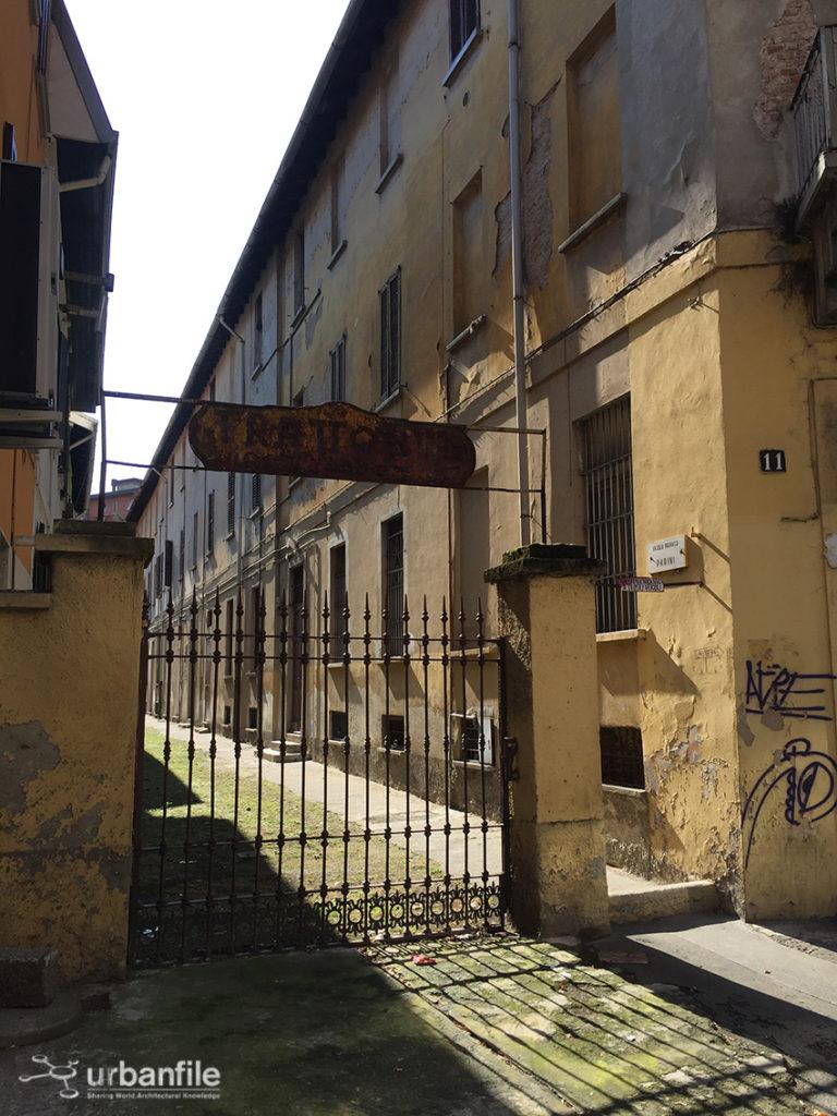 2016-09-18_cagnola_quartiere_13
