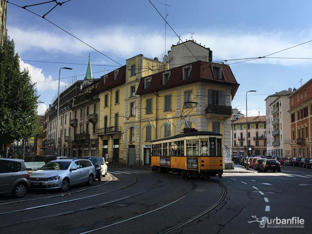 2016-09-18_cagnola_quartiere_15