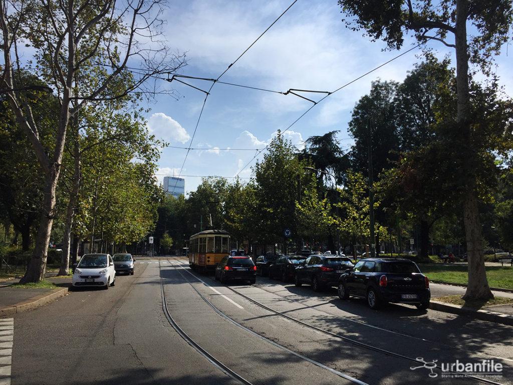 2016-09-18_cagnola_quartiere_2