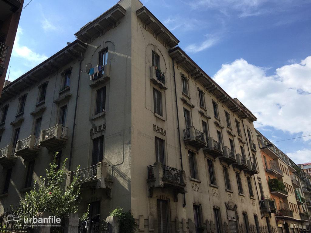 2016-09-18_cagnola_quartiere_6