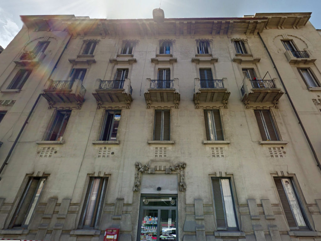 2016-09-18_cagnola_quartiere_6b