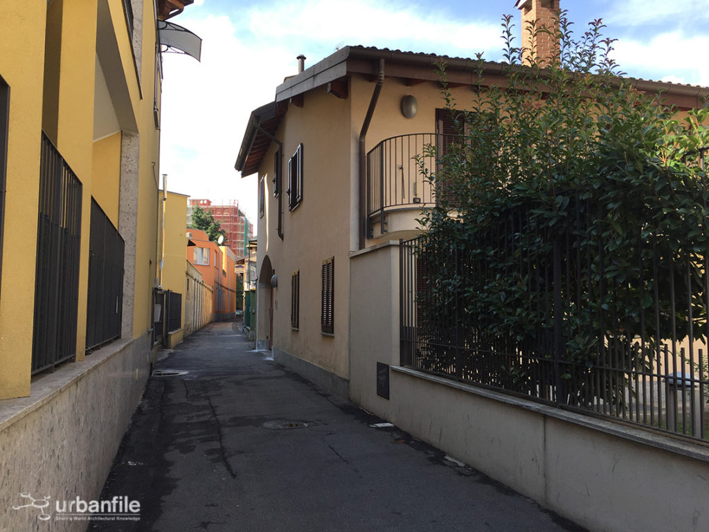 2016-09-18_cagnola_quartiere_9