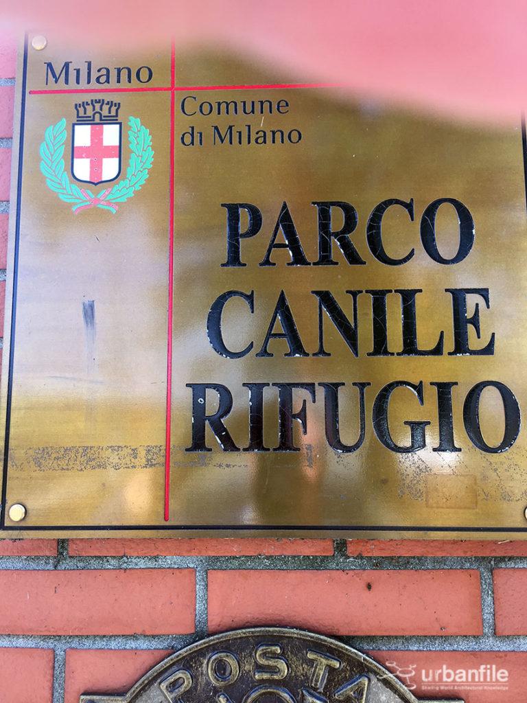 2016-09-25_milano_canile_0