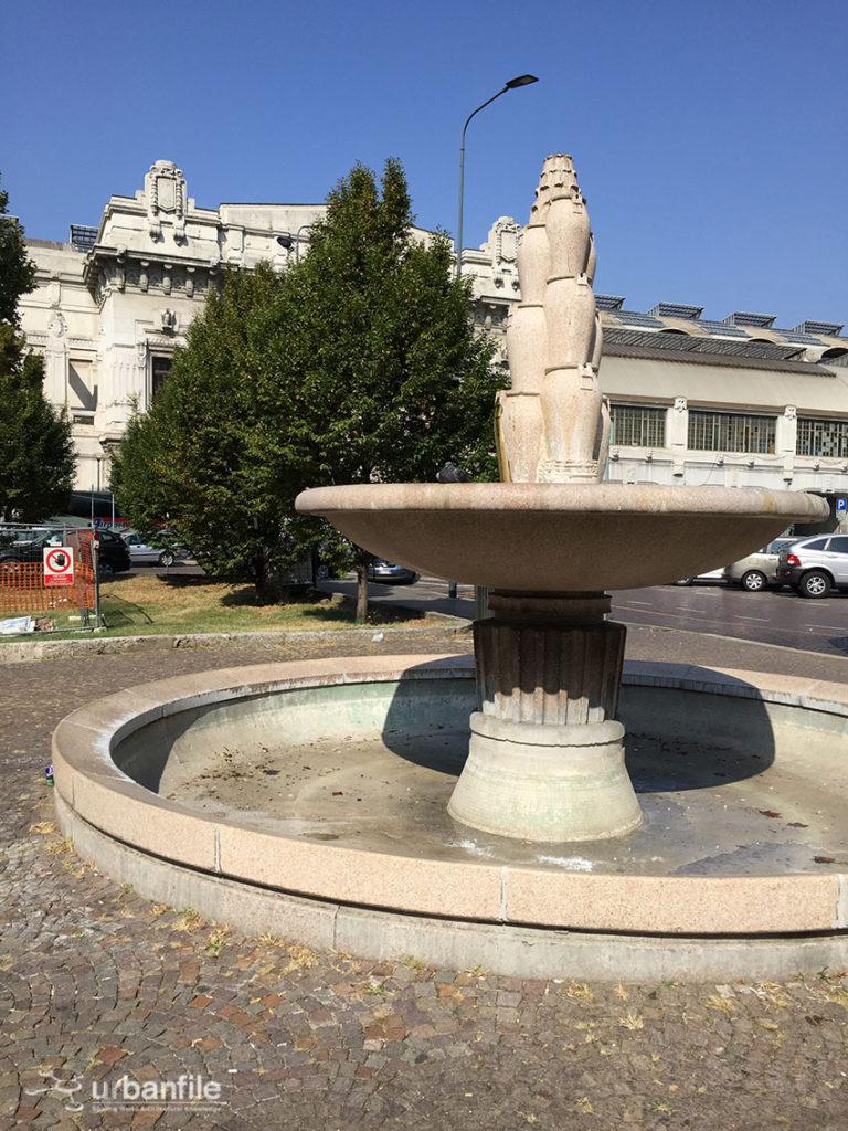 2016-09-25_piazza-luigi-di-savoia_10