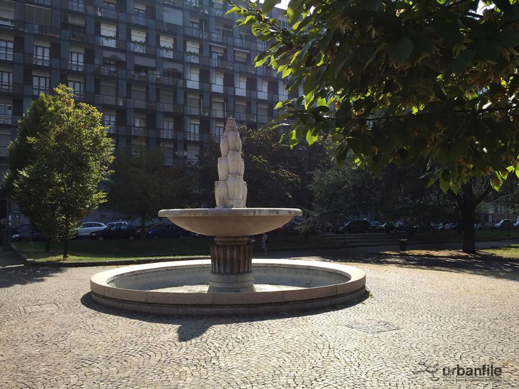 2016-09-25_piazza-luigi-di-savoia_11