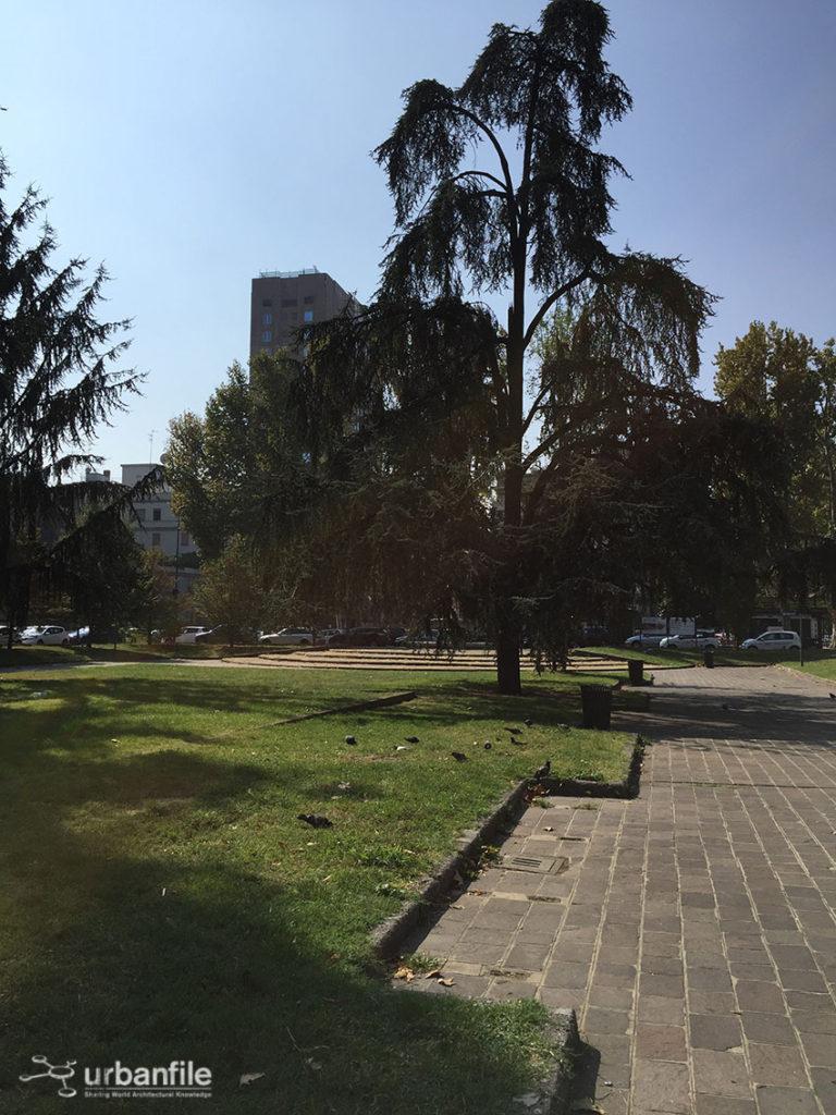 2016-09-25_piazza-luigi-di-savoia_14