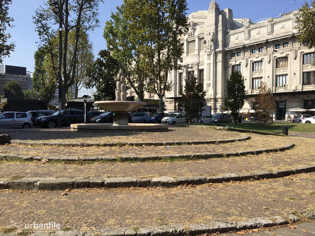 2016-09-25_piazza-luigi-di-savoia_6