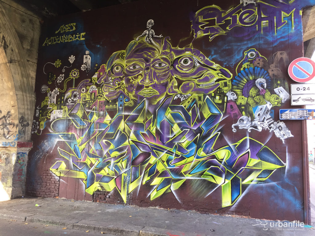 2016-10-30_graffiti_murales_turro_2